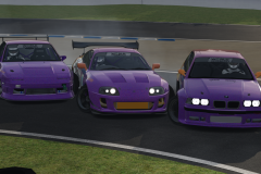 Screenshot_wdt_toyota_supra_chesterfield_circuit_23-5-119-13-0-31